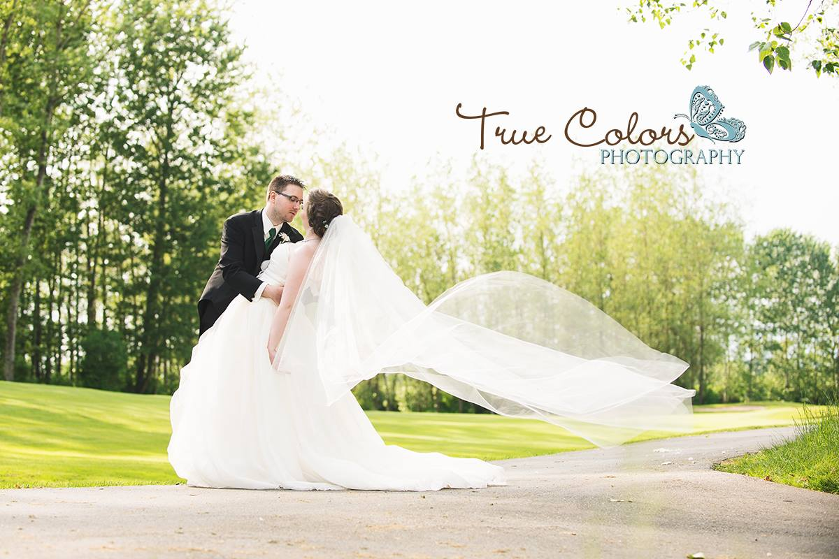 True Colors Photography