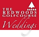 redwoods weddings logo