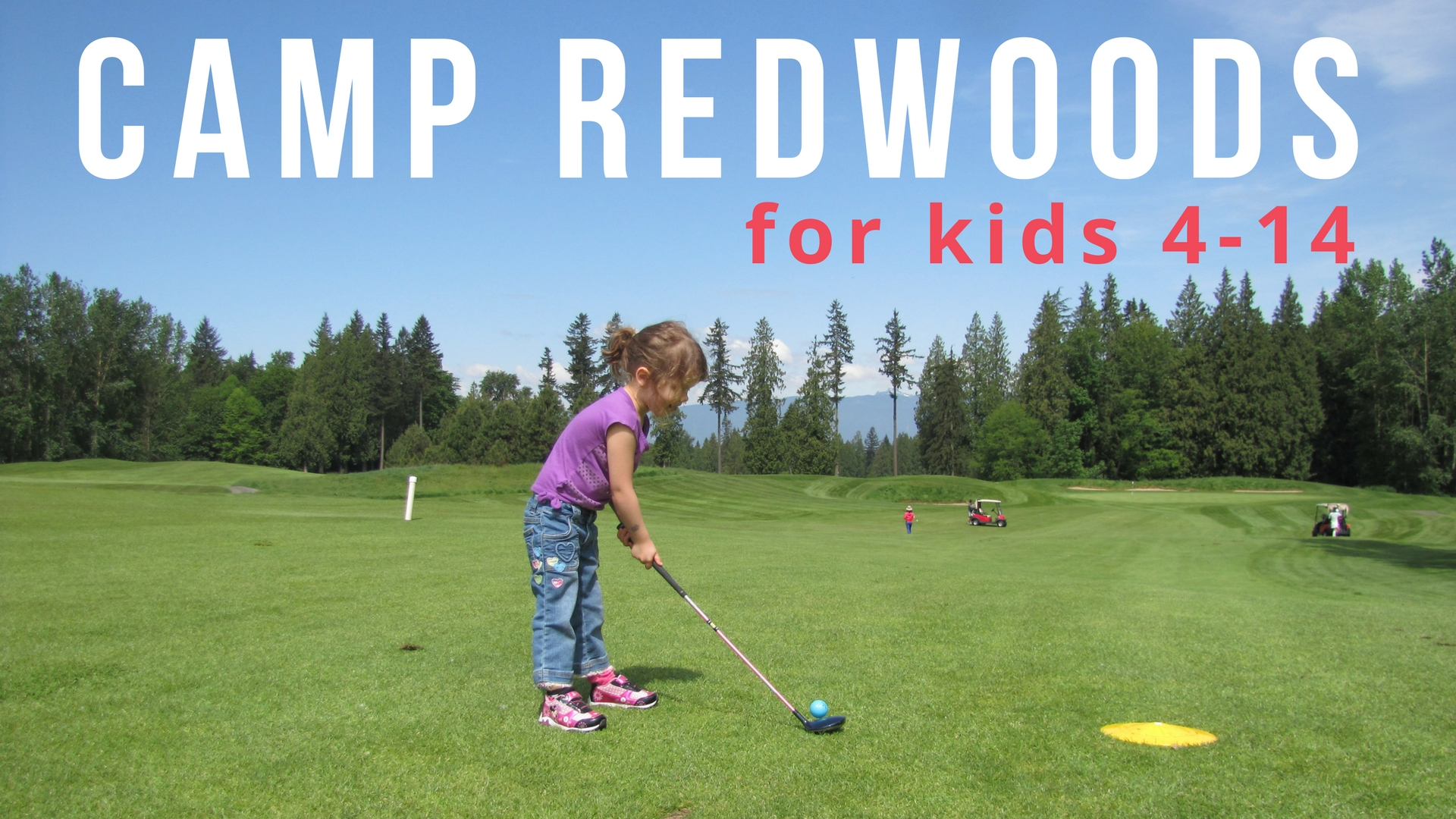 Camp Redwoods 4-14 Header