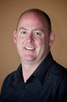 Doug Hawley