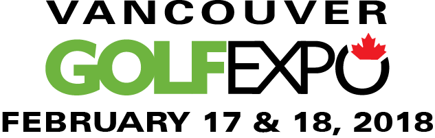 golfexpo Vancouver date 1